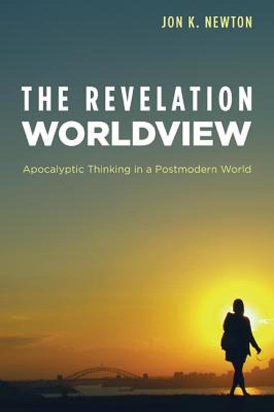 The Revelation Worldview
