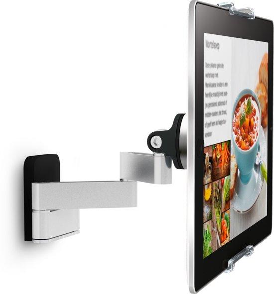 bol.com | Vogel\'s - iPad Air Muurhouder en Flexibele Tablethouder ...