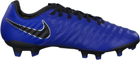 low priced 8bc8f 8c5e7 Nike Voetbalschoenen Tiempo Legend VII Pro FG AH7241-080