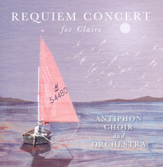 Requiem Concert For Claire