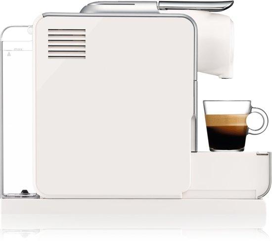 Nespresso DeâLonghi Lattissima Touch EN560 Koffiemachine