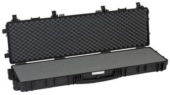 Explorer Cases 13513 Koffer Zwart Foam 1410x415x159 in Esveld