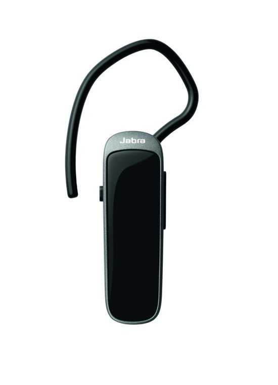 Jabra BT headset mini
