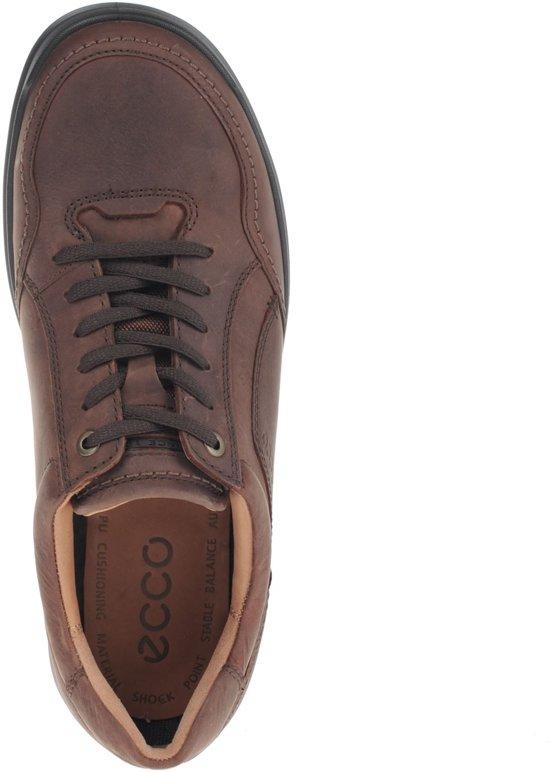 howell 44 Cognac Maat Ecco 524534 Heren PqwR1R