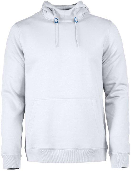 5xl Rsx Sweater White Printer Fastpitch Hooded wRtXXB