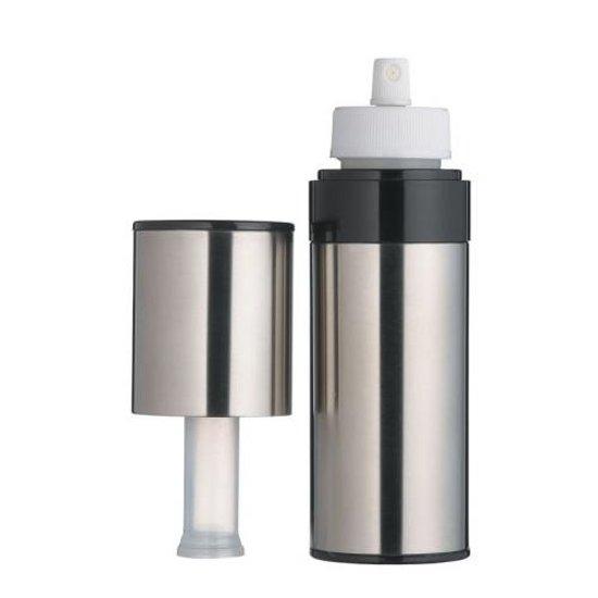 Kitchencraft olieverstuiver / spray MC