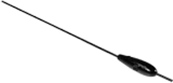 Anti-Tangle Tube Lood - 60 g - per 3