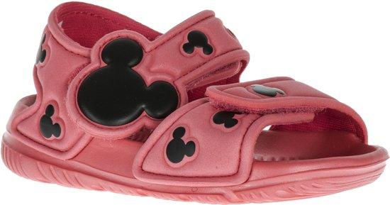 bol.com | adidas Disney M&M AltaSwim sandaal baby ...