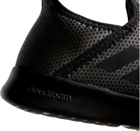 Zwart 39 Grijs 1 Mannen 3 Donker Adidas Maat Sneakers ZAqxw1H8