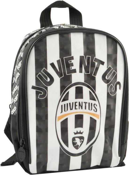 67c8cf56810 bol.com | Juventus Campioni Kleine Rugzak