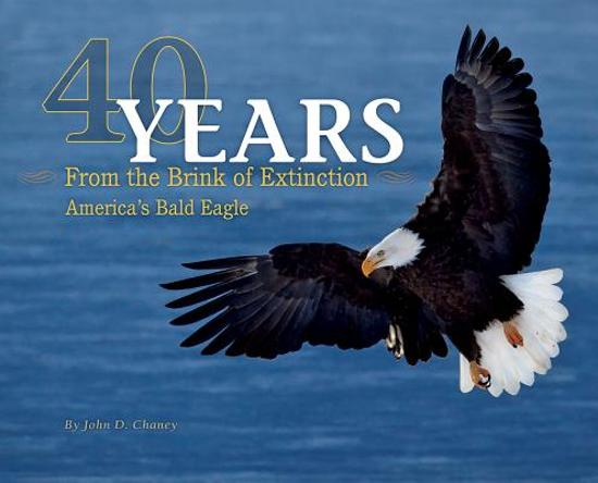 40 Years from the Brink of Extinction