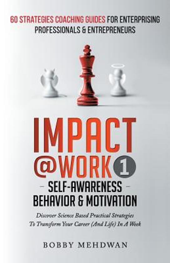Impact@work Vol1