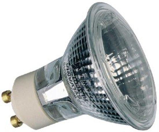 Halogen Lamp GU10 Reflector 40 W 325 lm 2800 K