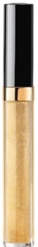 Chanel Rouge Coco Gloss Illuminating Top Coat - 774 Excitation - 5,5 g