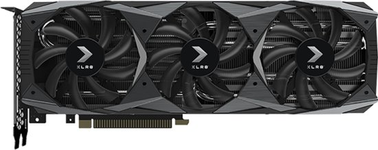 PNY GeForce RTX 2070 SUPER OC