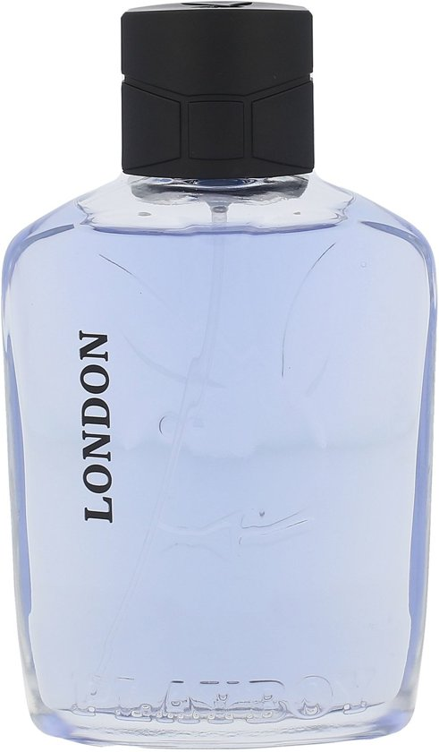 Playboy London for Men - 100 ml - Eau de toilette in Aardenburg