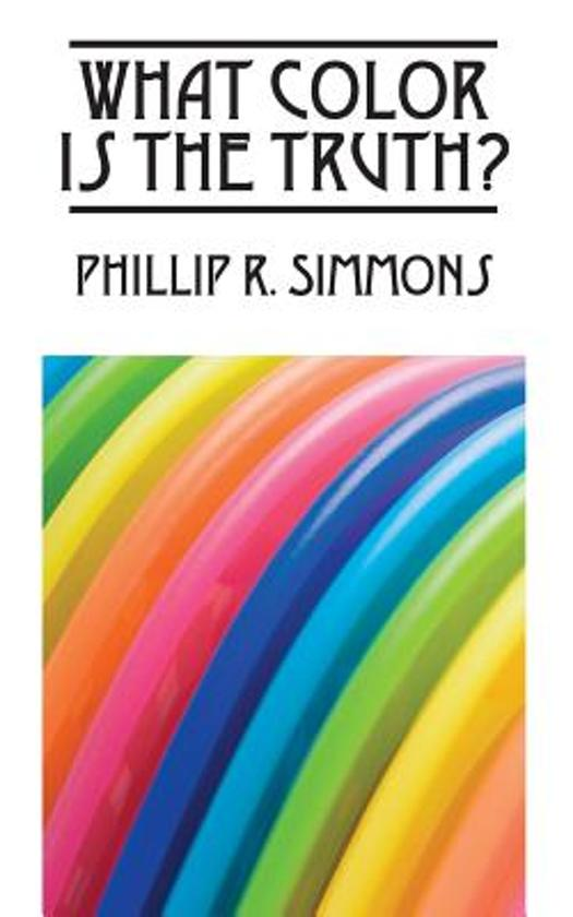 What Color Is the Truth?