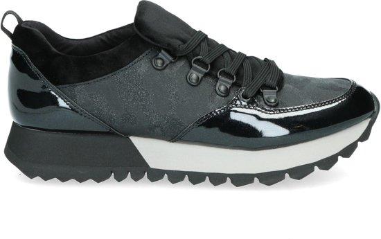 S. Oliver sneaker - Dames - Maat