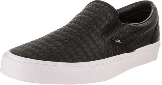 tania wyprzedaż usa oryginalne buty Nowy Jork bol.com | Vans classic slip on black leather maat 46