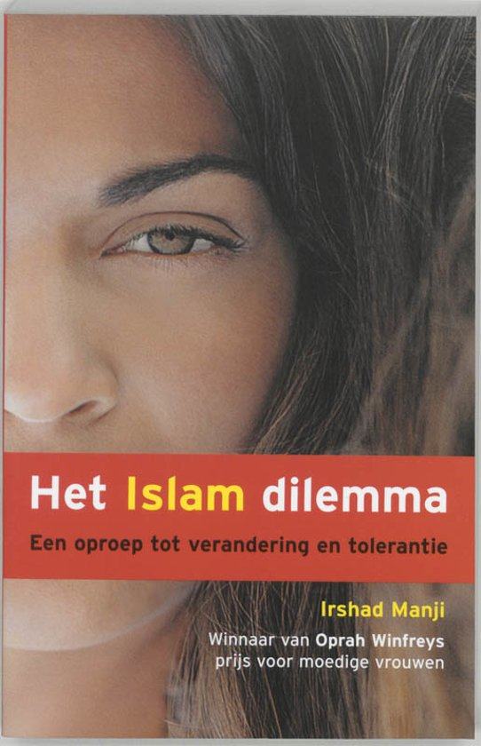 Het Islamdilemma