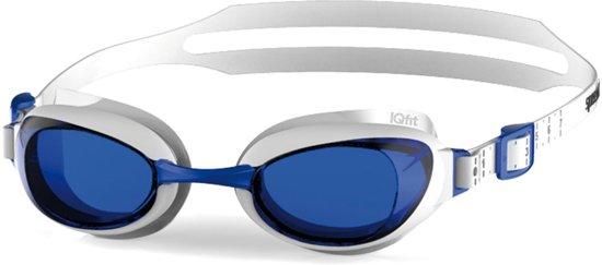 Speedo Zwembril Aquapure 8090028912