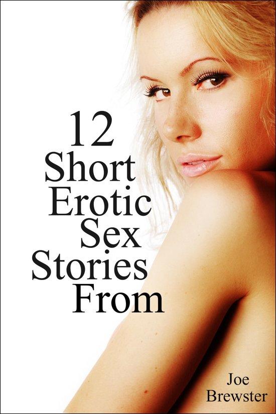 Erotic sex stories Nude Photos 43