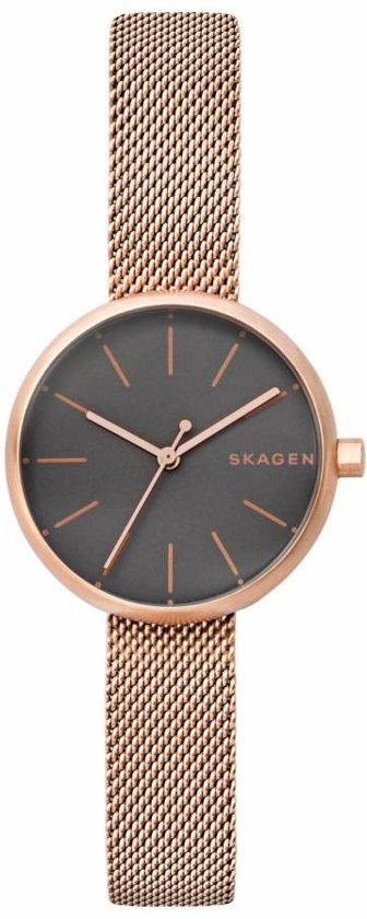 Skagen Signature Horloge