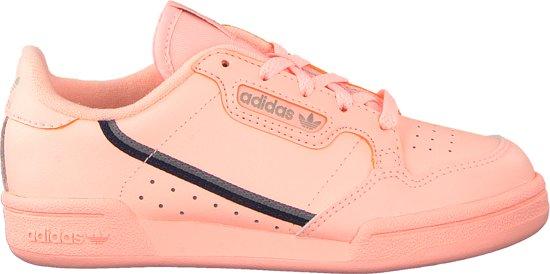 adidas superstar roze maat 34