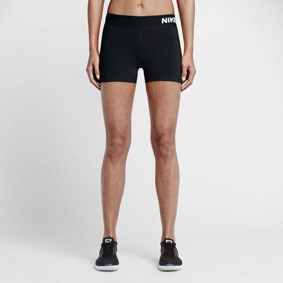 3f4ae228b56 bol.com | Nike Pro Cool 3