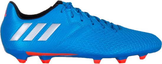 Adidas - X17.3 Fg Soccer Jr - Unisexe - Le Football - Noir - 38 C0iq0RG