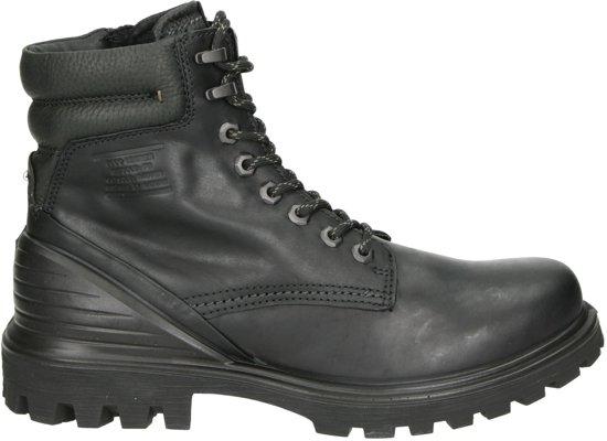 Heren Boots | Globos' Giftfinder