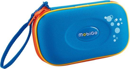 VTech MobiGo Tas Blauw - Accessoire