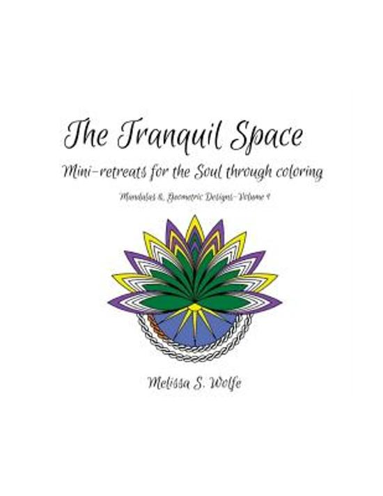The Tranquil Space