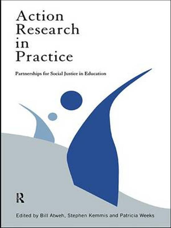 action research in mathematics