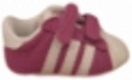 d0c2c155311 bol.com | adidas Originals Superstar - Sneakers - Kinderen - Maat 19 ...