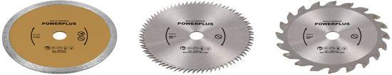 Powerplus POWE30040
