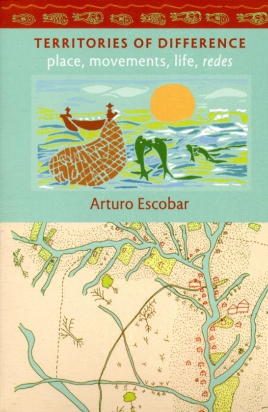 an analysis of development and domination in the book review of escobar arturo encountering developm Free essays regarding the development of virtual reality pornography in economic for throughout the book, the author uses easy-to-understand language and.