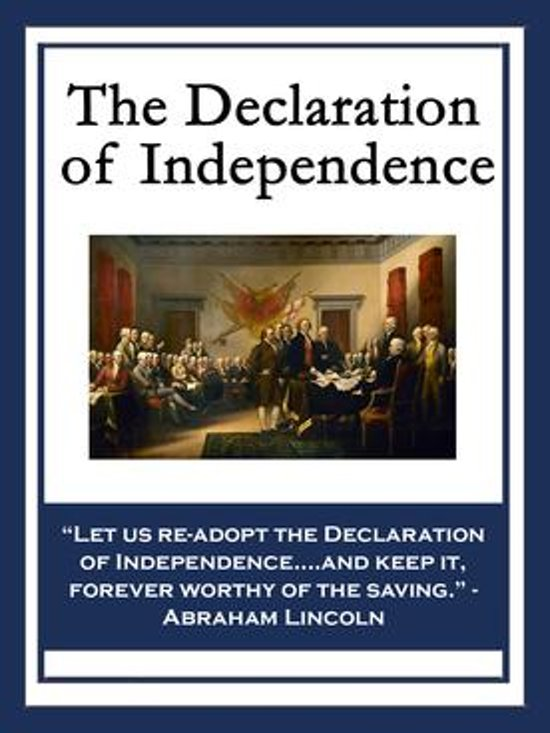 the declaration of independence for dummies Preamble of the declaration of independence for dummies explore jenny creasy's board declaration of independence on pinterest, the constitutional.