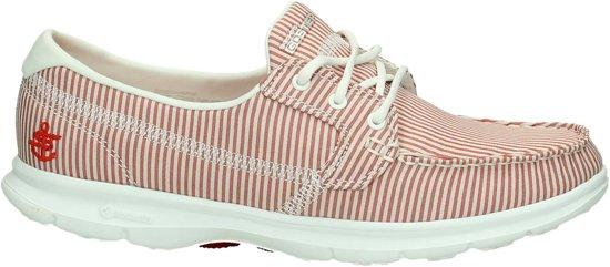 Skechers - 14145 - Slip-on Chaussures De Sport - Femmes - Taille 36 - Bkhp - Noir 4RcAVO