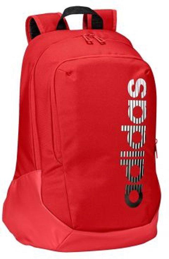 ca84b4499b4 bol.com   adidas - Backpack Neopark - Unisex