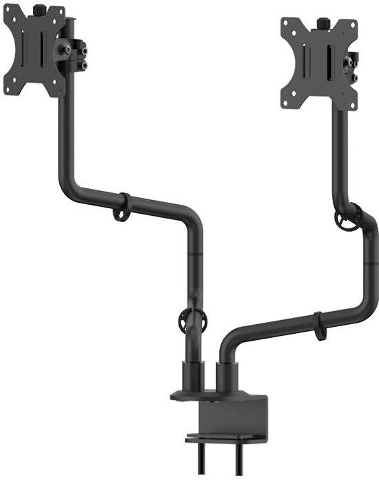 NewStar FPMA-D010D Monitorarm