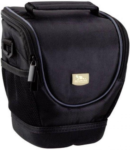 Rivacase Cameratas 7205A-01 (PS)  black