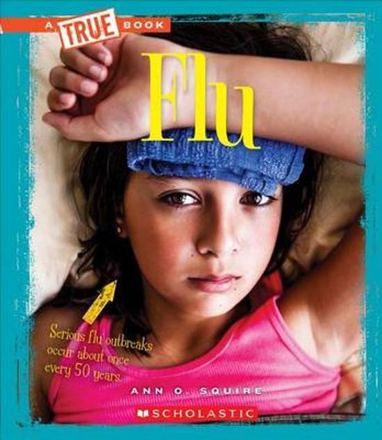 Flu (a True Book