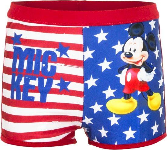 e1ad8dbf7a4e0f bol.com   Zwembroek baby Mickey Mouse maat 9M