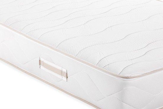 Beter Bed Select koudschuim matras Gold Foam Deluxe Gel