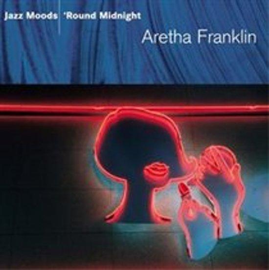 Jazz Moods - Round Midnight