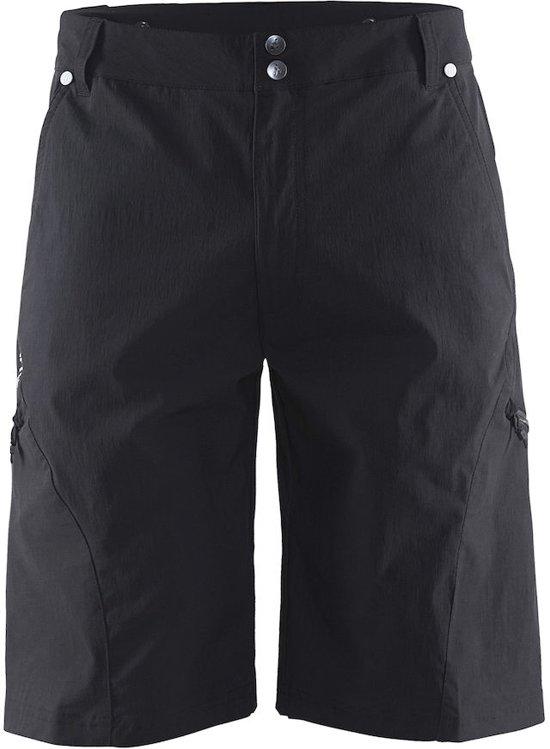 Maat the Shorts zone In Craft Xxl Grijs hsCrtQd