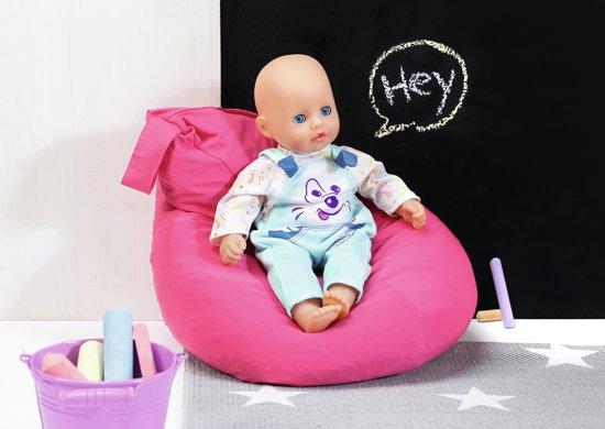 My Little BABY born® Kledingset - 1 setje