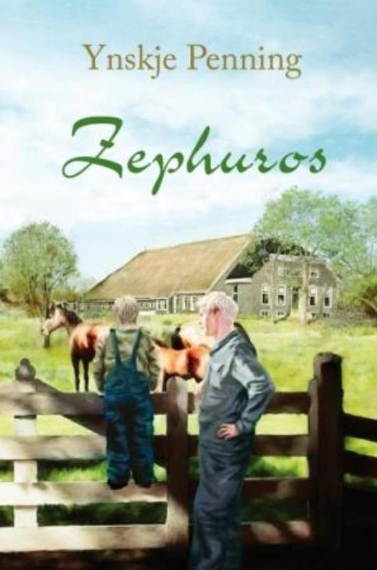 Zephuros