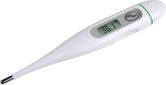 Medisana 77030 FTC - Lichaamsthermometer
